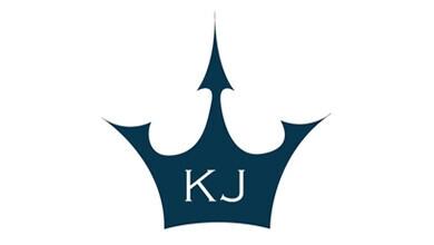 The King Jason Protaras Logo