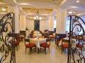 Cyprus Hotels: Anesis Hotel - Hotel Romantic Restaurant